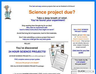 D66152a20af4a9a0f125a1f6993ba9f99aa6edf4.jpg?uri=24hourscienceprojects
