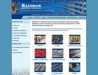 D66645aa2ca7d98aaff6cfa5a183a4b747ef5c33.jpg?uri=rainbowelectronics