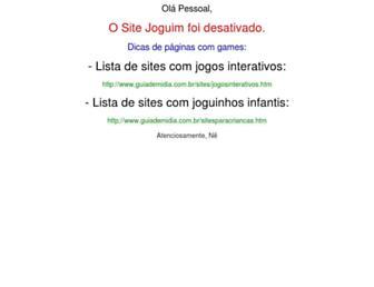 D66717c09fe44631a12c335676e089c579348e0d.jpg?uri=joguim