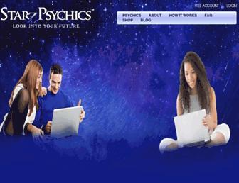 D66dfcdda3b2399f906f0fc412aa5e0ecb88615f.jpg?uri=starzpsychics