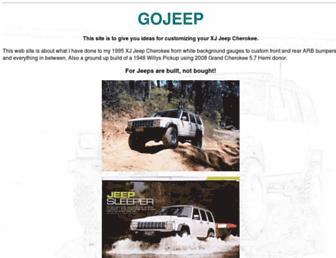 D673bc1d6459710e9ac228a5a8203f517b9ed23a.jpg?uri=go.jeep-xj