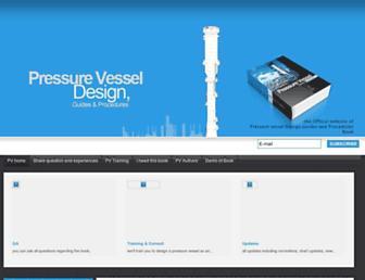 pv-book.com screenshot