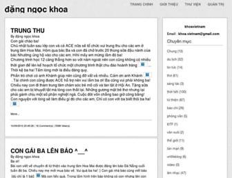 D67d25b076f1e34bb3c6b05a1d663b9213e134b6.jpg?uri=khoavietnam.vnweblogs