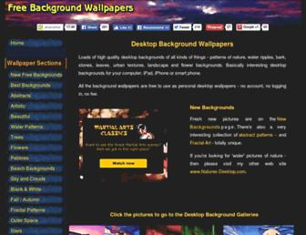 D67e25a200e88541d24638541751e0c03cda51bf.jpg?uri=free-background-wallpaper