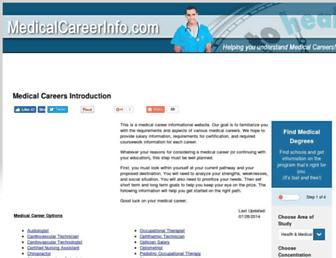 D684f90666dd4d1490116fd7dd4846d41a6f1934.jpg?uri=medicalcareerinfo