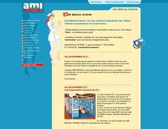 D68516a9fbcac85e5032359abd515d0d8f41c369.jpg?uri=ami-medical