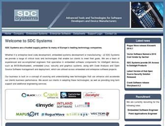 D68f5df1b52b2aeb38c9ba201d8fd725e1087d1e.jpg?uri=sdcsystems