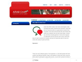 D696002a8a711b8739660c8688eaa816746ec076.jpg?uri=arab-chats