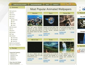 awallpapermill.com screenshot