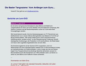 D69784cdcf258b7886910bcd8fbc54e6e0f22e64.jpg?uri=tangoblog
