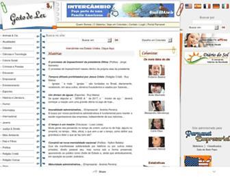 D699295b4a3b69472bf68b5df1a0b51cdb78b911.jpg?uri=gostodeler.com