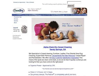 D69983e21bfde345422deb9ec25c1e6e9886cfd4.jpg?uri=sandy-springs-ga-carpet-cleaning