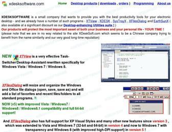 D69dd44607d3be61742f078e99ea27e0d124fc6c.jpg?uri=xdesksoftware