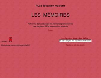 D6a60ac89a3cdab59faec346dacb284128f116b2.jpg?uri=musique.memoires.free