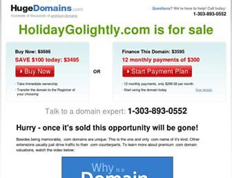 D6ab25213099cae8a45ec0fb300cf8f5d1841bbd.jpg?uri=holidaygolightly