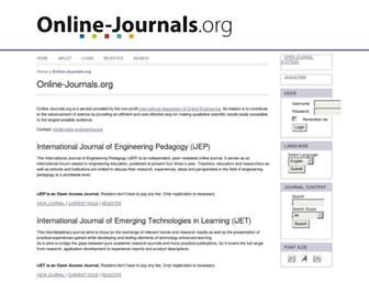 D6b1b9a69f47ebefae8a08923b0e04a04ea699a4.jpg?uri=online-journals