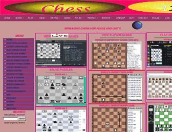 D6b683bc46240704692661f483c6fef33bbf1c43.jpg?uri=chess11