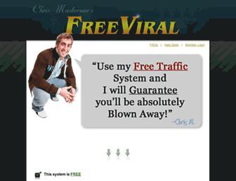 D6c4232e8e4f99902a999130c438b96937f40831.jpg?uri=freeviral