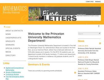 D6c43ac57a3f4f0c1a56b63e37f1a8f0146b44fd.jpg?uri=math.princeton