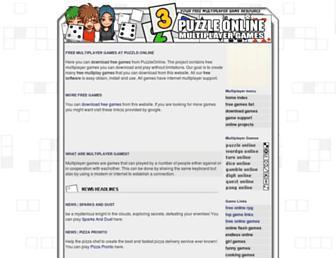 D6c52fba160ac70d05bb54cb83611fb059aabb1e.jpg?uri=puzzle-online