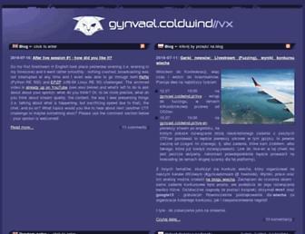D6c7c928acef2a2ab80f3c73bb1cd5749f7dfd7c.jpg?uri=gynvael.coldwind