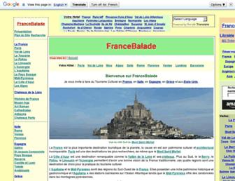 D6c9d2f98fe45f64c2659110a5011aef6a8bc6d0.jpg?uri=francebalade