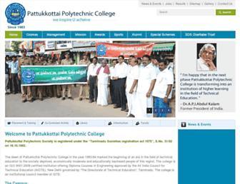 ppc-india.org screenshot