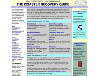 D6cbc8f58cb99ac005c2e3426f94ec8b7b320930.jpg?uri=disaster-recovery-guide