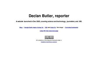 D6d00ba97e0340d5dfdf4231c148e6b99e6b2c75.jpg?uri=declanbutler