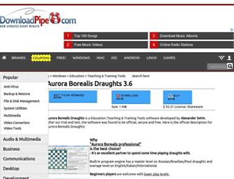 D6df1eaeaa04ce1edd23fa97607a9214ef1ff879.jpg?uri=aurora-borealis-draughts-checkers-databa.downloadpipe