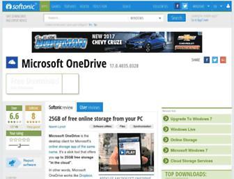 D6e1c170a097283ad755713e87a6b39ea9305832.jpg?uri=windows-live-skydrive.en.softonic