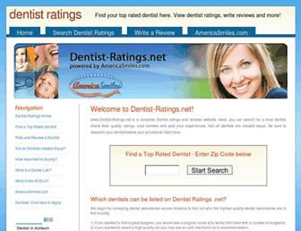 D6e7aa66dc66878f0f4ce0dcc78ca6df272c6a66.jpg?uri=dentist-ratings