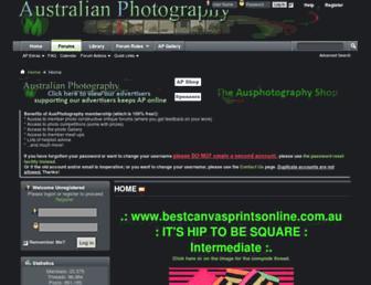 D6ec64a40e509b257593172ba5c27fe6ec911ed3.jpg?uri=ausphotography.net