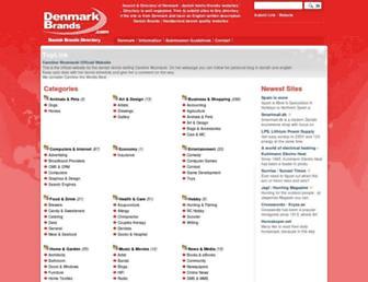 D6ef48ded67fa1a7260b9eaae3701d9c8185f2d7.jpg?uri=business-shopping.denmark-brands