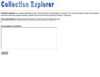 D6f0ffdb7fb2d022dc9cf4144d8ebc08f6c771c0.jpg?uri=collectionexplorer