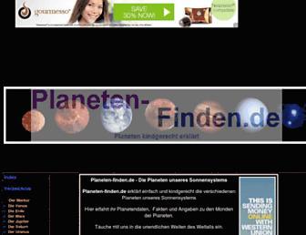 D6f86f8a19c668f8c5113920f6b7a8a817e249f2.jpg?uri=planeten-finden