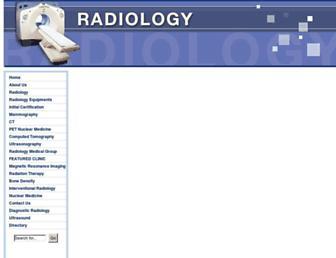D6f89ad3f4d0c3b92a66b416409cdf37e274c7e3.jpg?uri=radiology-info