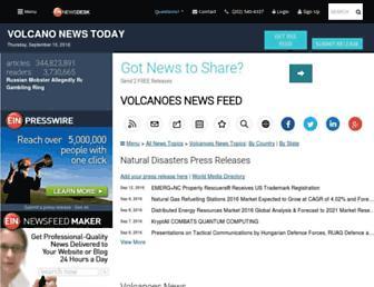 D6fa2402d9923ea1abf693dac94a51b59d265c2d.jpg?uri=volcanoes.einnews