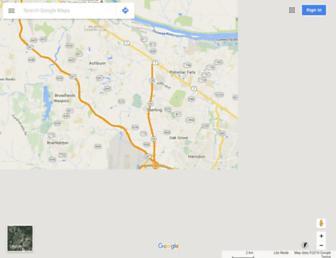 D6fb45e7a9ce4192bcd800f48e7cc0f49c1c64ed.jpg?uri=ditu.google