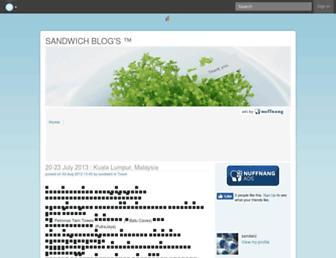 D7015e47feaca5b7b34f7aaf8853210c316e0c58.jpg?uri=sandwich.exteen