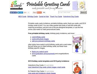 D702967aca7c1668401893005902d591ef035abf.jpg?uri=123printcards