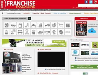 D7055d9f64e1f16657b06be2219b0ac66fea703b.jpg?uri=franchise-magazine