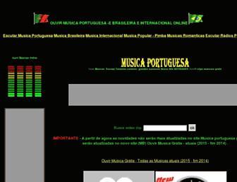 D705d8ec291d51e5f48f7475fa4eab98634b843f.jpg?uri=musica-portuguesa-gratis