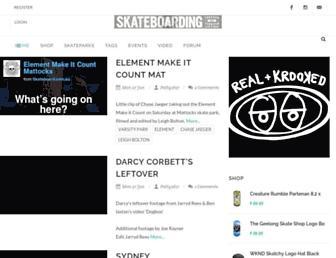D707d605e30dbffad423e24c6efe77c37012bc7f.jpg?uri=skateboard.com