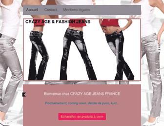 D7092116e7d54c59244e7e5c347ef47011de8878.jpg?uri=fashion-jeans
