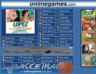 D70b6760d11618c7c780fd349589ecf08de89ef7.jpg?uri=onlinegames