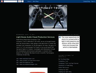 D7110d006371cdfeb5fcb34b2cda6e483ed5d216.jpg?uri=rr-conspiracy-truth.blogspot