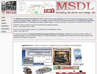 D71b2e8d31e816d241134f1683ea33df074acd0f.jpg?uri=msdl.cs.mcgill