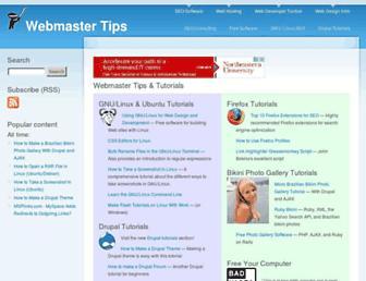 D71bfce38568c2fb7c2a8a32595dd2f7979bb2d3.jpg?uri=tips.webdesign10