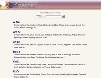 D720b8f724b90dd84f781ec81f6b65d8ce8e27bb.jpg?uri=mythencyclopedia